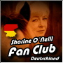 Official Sharine O'Neill Fanclub Germany