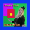Dance of Joy available now on Bandcamp